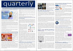 Newsletter-5
