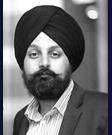 Gursevak Singh