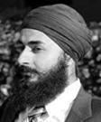 Randeep Singh Hothi