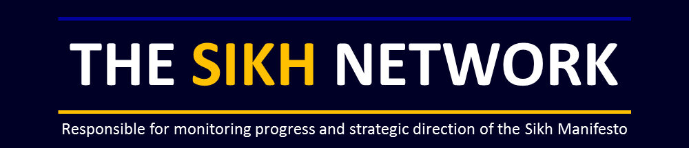 The Sikh Network